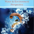 Water & Environment Perspective