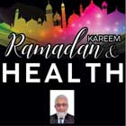 Ramadan Kareem & Health
