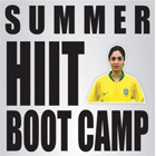 Summer Hit Boot Camp