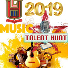 Music Talent Hunt
