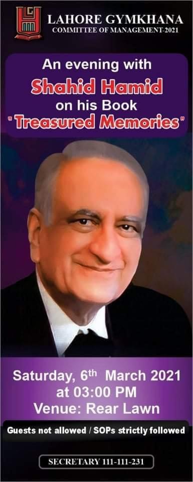 Shahid Hamid
